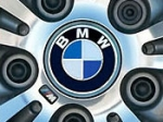 BMW said the price hike was driven by ongoing economical changes in the marketplace.