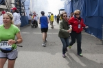 Marketing Community Reacts to Boston Marathon Bombing