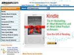 Book of Tens: The Decade's Most Important Websites