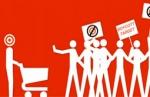 Key Issue in Gay Community's Target Boycott: Sense of Betrayal