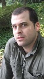 Brad Neely