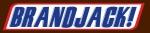 Snacklash: Snickers Online Effort Brandjacked by a Familiar Face