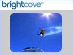 Brightcove is a distributor of online video.