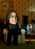 Yet Another Super Bowl Spot Brings PepsiCo's Total to Seven