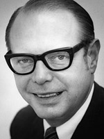 Retired Toyota Ad Manager Barney Brogan Dies at 85