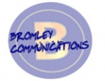 Bromley has been subpoenaed to disclose 10 years worth of information about media bought for its clients on Univision's TV networks.