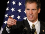 Brown's Massachusetts Win Could Mean Higher 2010 Ad Spending
