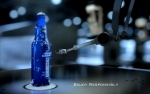 What Anheuser-Busch's Super Bowl Advertising Means for Its Brands
