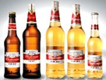 Anheuser-Busch Launches Miller Copycat Product in China