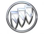 Buick Plots Three-Week Ad Blitz Around March Madness