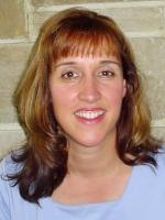 Beth Snyder Bulik