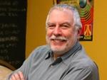 Atari Creator Says Games Fertile Ground for Marketers