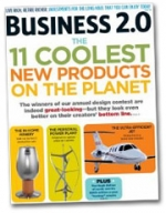 The Facebook group to save Business 2.0 includes Craig Newmark of Craigslist; Ned Desmond, president of Time Inc. Interactive; Om Malik, creator of GigaOm; James Ledbetter, formerly of The Industry Standard; and, unsurprisingly, Business 2.0 Editor Josh Quittner.