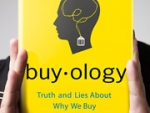 Ad Experts Not So Quick to Buy Into 'Buyology'