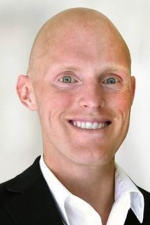 People On The Move: Byron Ellis Joins Spongecell as Chief Technology Officer