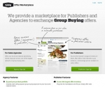 Networks, Exchanges Are Not Immune to Groupon-Cloning Fad