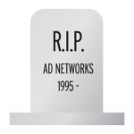 Real-Time Trend Brings Another Premature Obituary for Ad Nets
