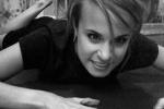 Creativity 50 2013: Allie Brosh