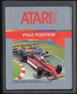 Rewind: 30 Years Before 'GTAV,' There Was Atari's 'Pole Position'