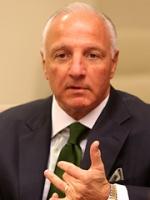 Joe Abruzzese