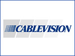 Cablevision wouldn't be the first publically held cable operator to take itself private. Cox and Insight executed similar moves in 2004.