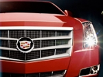 Updated: Cadillac in Review; Campbell Ewald Is Front-runner