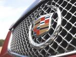GM Lets Go of Three Cadillac Execs