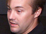 Jason Calacanis: Frugal new-media boss or webby slave driver?