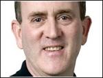 Steve Calder