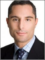 Time.com General Manager John Cantarella