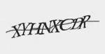Say Hello to CAPTCHAs as Advertising