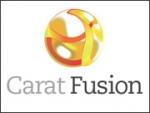Carat Fusion is Aegis's digital-marketing agency.
