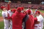Four Digital Innovations That Will Change the Future of Baseball