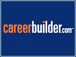 In its first comment since splitting with longtime agency C-K, CareerBuilder said the decision to open a review was not based on 'any single factor.'