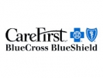 CareFirst is the largest health insurer in the Mid-Atlantic region.