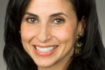 From CMO to CEO: The Route to the Top Job Widens