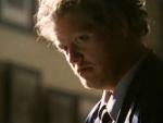 Carlton Draught - 'Flashbeer'