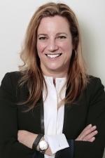 Carolyn Feinstein