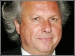 Graydon Carter: Opens the door for editorial investment.