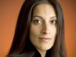 Women to Watch: Sukhinder Singh Cassidy