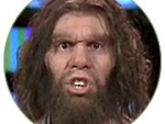Geico Caveman in Talks for Own TV Show