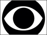 CBS has created the CBS Interactive Audience Network, essentially networking its internet audience.