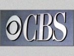 CBS is looking to brand shows so consumers know where the shows came from, no matter on which screen their viewed.