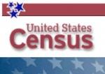 New Census Data Details Major Changes in Language Landscape