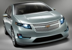The Story Behind Chevy Volt's $40,000 Price Sticker