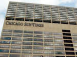 Chicago Sun-Times Cuts Whole Photo Staff, Asks Reporters to Take More Pictures