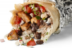 Rumor: Free Chipotle for a Kiss. Reality: Chipotle Just Got a Ton of Free Buzz on Twitter