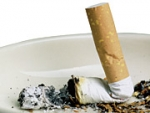 Hotel Industry Goes Cold Turkey on Smoking
