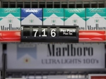 FDA Set to Take Control of Tobacco Regulation