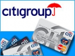 Citigroup Consolidates Relationship Marketing at Four Shops